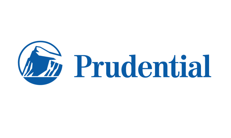 Prudential Financial - Insurance company