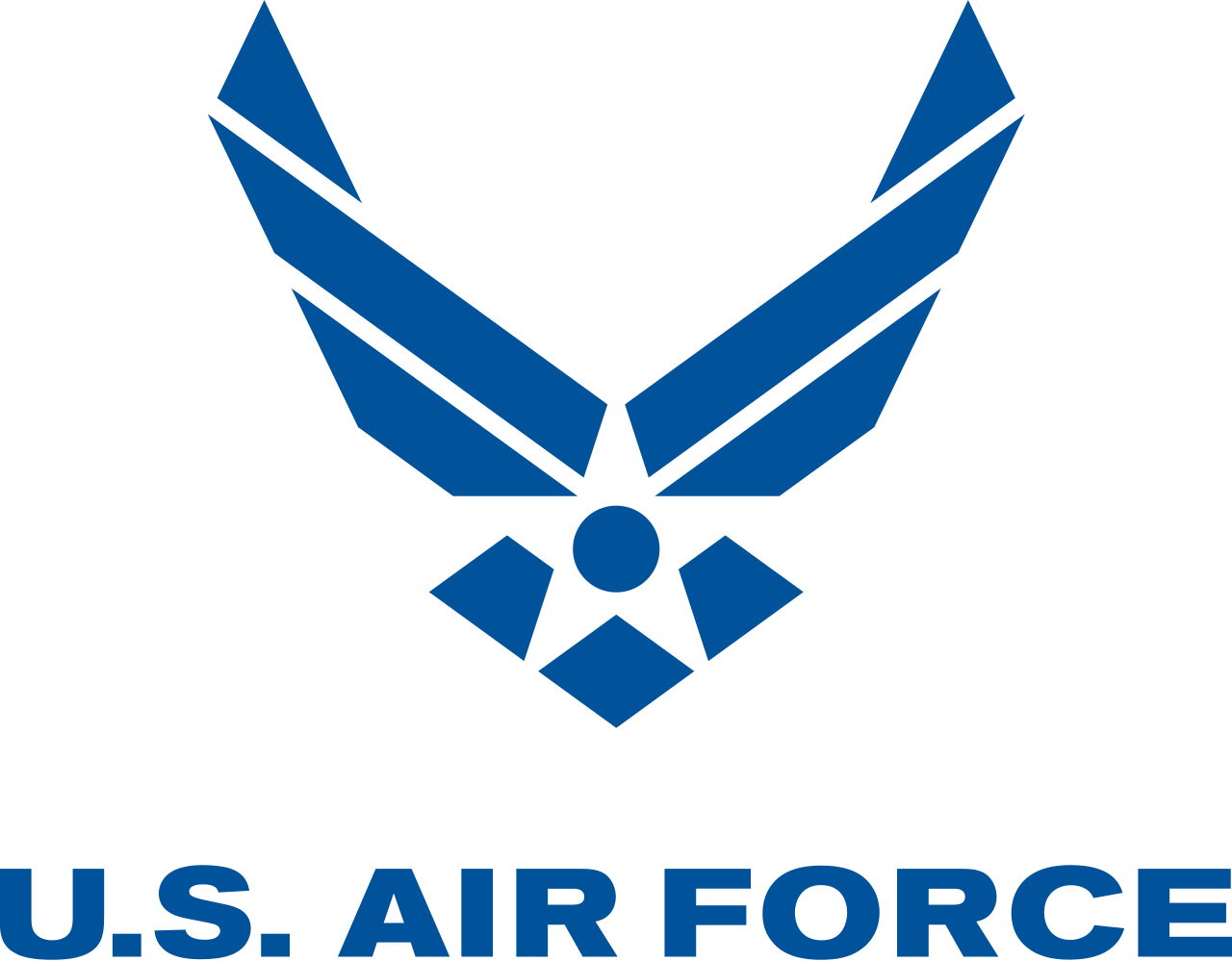 United States Air Force - Armed force